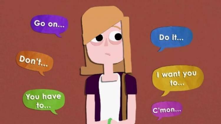 Ten Ways To Avoid Peer Pressure Without Being Depressed