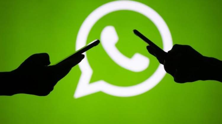 Is WhatsApp Really Dangerous?