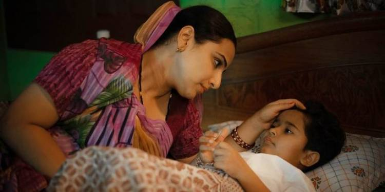 'Natkhat' Qualifies for Oscars 2021