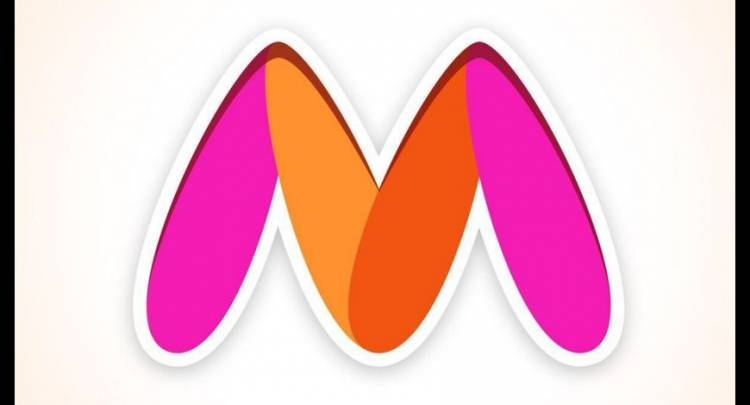 Myntra's Logo Controversy Takes A New Turn