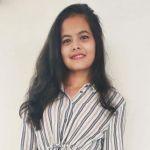 Riya Singh